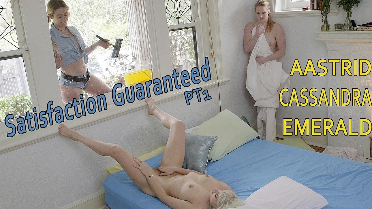 australian-lesbian-porn